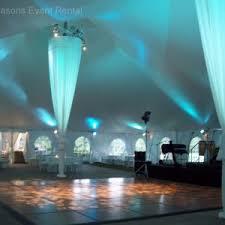 tent rental cincinnati lighting rentals in cincinnati ohio advantage tent party rental
