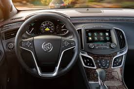 used 2015 buick lacrosse hybrid pricing for sale edmunds