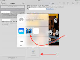 how to import obj files into iyan 3d within your ipad u2013 iyan 3d