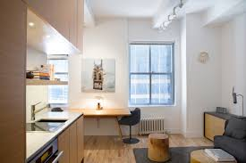 Vintage Home Decor Nyc by Apartment Decorating Ideas Makeovers Hgtv New York City Studio