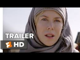 468 best movies to watch images on pinterest official trailer