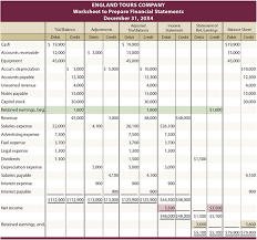 free simple bookkeeping excel spreadsheet free excel bookkeeping