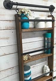 Best 25 Ladder Shelf Decor by Best 25 Ikea Ladder Shelf Ideas On Pinterest Ikea Ladder