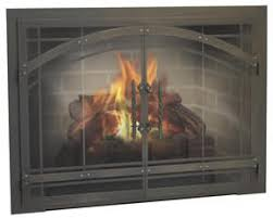 design specialties glass doors design specialities glass fireplace doors long island the
