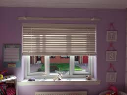 a u0026b window blinds venetian blinds paisley