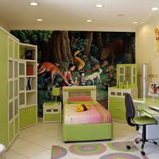 design your own home for fun kids room jungle inspired kids room design ideas house design in
