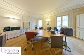 vente bureaux 8 vente bureaux 17 75017 579m2 id 329405 bureauxlocaux com