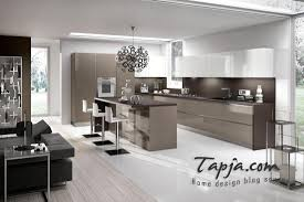 beautiful industrial kitchen designs on home design styles beautiful industrial kitchen designs on home design styles interior ideas with industrial kitchen designs