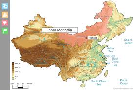 map of china interactive map of china android apps on play