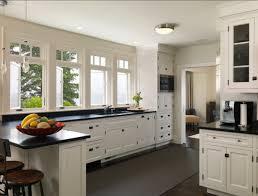 Kitchen Cabinet White Paint Colors White Kitchen Paint Color White Dove Oc17 Benjamin Moore