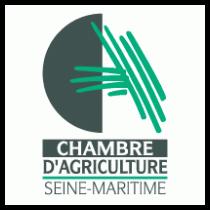 chambre agriculture seine maritime chambre d agriculture seine maritime logo free vector logos vector me