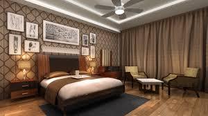 mad design u2013 interior design studio