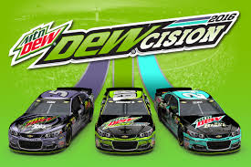 paint schemes easy dewcision richmond paint schemes revealed hendrick motorsports