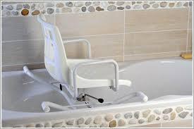 siege pivotant pour baignoire design frappant de siege pivotant baignoire image 188803 siège idées