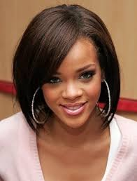 layered hairstyles for african american women bob hairstyles for black women 2012 black women hairstyles pictures