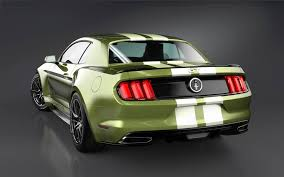 ford mustang two seater u2013 car of the day awesome cars