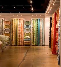 In Store Curtains Curtains Curtain Retailers Image Ideas Side Retainerscurtain