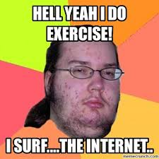 Hell Yeah Meme - hell yeah aol image search results