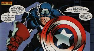 captain america shield light target omega beams vs captain america s shield gen discussion comic vine