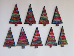 judy cooper textile images felted ornaments