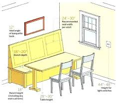 Kitchen Island Width Kitchen Island Dimensions With Seating Best Ideas On Bar Width