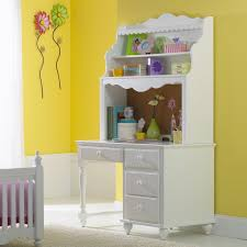 148 best kids furniture images on pinterest furniture ideas