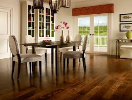 attractive dining room flooring options h94 on home remodeling