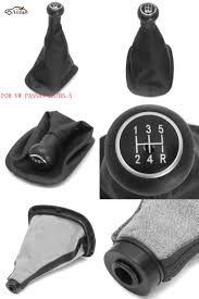 22 best gear shift knob images on pinterest knob color black