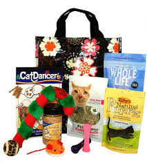 candy gift baskets cookie candy and fruit bouquets