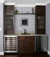 home wine bar design house design plans