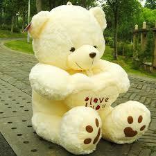 big teddy valentines day teddy big teddy bears best big teddy bears plush
