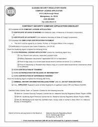 service contract template free purchase order format