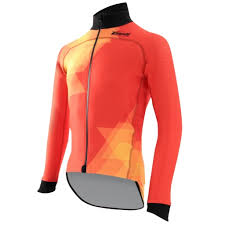 thermal cycling jacket aylan customisable thermal cycling jacket
