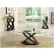 espresso wood coffee table firth espresso coffee table el dorado furniture