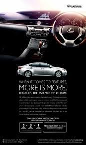 lexus special deals singapore motorshow 2015 lexus deals promotions and price list