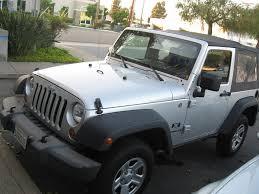 sport jeep wrangler 2007 jeep wrangler x sport jeep wranger san diego jeep wrangler