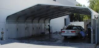 Garage With Carport Carports Metal Carports Carport Garages Rv Covers Car Covers