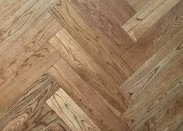 Laminate Flooring Specifications Engineered Flooring U2022 Products U2022 Vitofloor