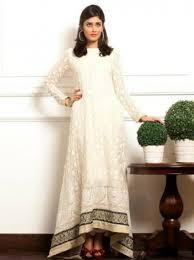 buy pakistani designer party dresses party wear suits online