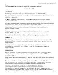 Billing Specialist Resume Sample by Help Desk Resume Keywords Contegri Com