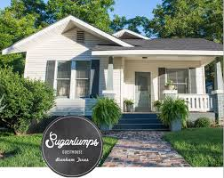 Brenham Bed And Breakfast Sugarlumps Guesthouse Holly Mathis Interiors