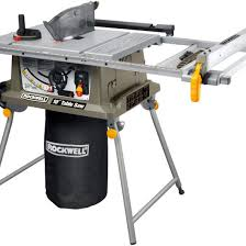 table saw reviews fine woodworking best table saws 2018 dewalt bosch sawstop more