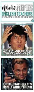 English Teacher Memes - the 25 best english teacher memes ideas on pinterest funny