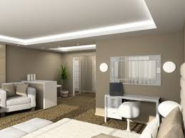 Bedroom Painting Ideas by Home Painting Ideas Interior House Colors Interior Ideas Living