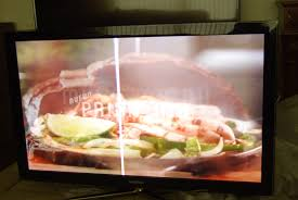 solved i have a samsung plasma tv pn50c680gfxza it has fixya