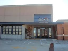 black friday dicksporting goods u0027s sporting goods store in des peres mo 452