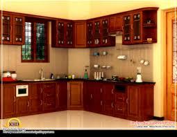 Indian Kitchen Interiors Collection Indian Kitchen Interior Design Photos Best Image