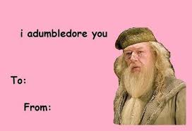 10 valentines you need to send asap memes valentine meme and