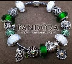 bracelet charms pandora jewelry images Pandora bracelets louisville ky pandoraoutlet jpg