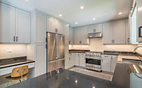 Kitchen Cabinets West Palm Beach 2417 S Olive Avenue West Palm Beach Fl 33401 Mls Rx 10342178